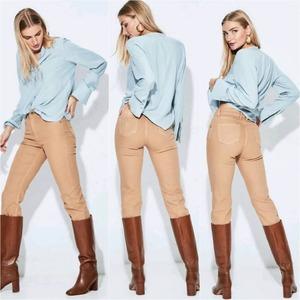 Lifestyle Dándara💕 Model, @moodesta Photo, @mariosierrafotografo  #dandara_spain #nuevo#moda #aw21 #modamujer#modaespañola #photooftheday #fashionphotography #lovefashion #autumn #tiendasconencanto #lookdandara