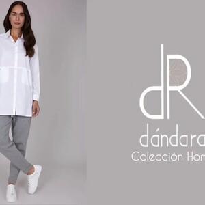 New Week✨  #DANDARA #homefashion #dandara_spain #comfychic #collections #modaespañola #blusones